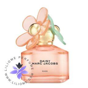عطر ادکلن مارک جاکوبز دیسی دیز | Marc Jacobs Daisy Daze