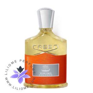 عطر ادکلن کرید وایکنیگ کلون | Creed Viking Cologne