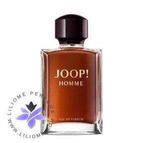 عطر ادکلن جوپ هوم ادو پرفیوم | Joop Homme Eau de Parfum