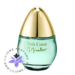 عطر ادکلن ام میکالف پتیت کور | M. Micallef Petit Coeur