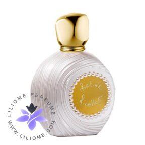 عطر ادکلن ام میکالف مون پارفوم پیرل   M. Micallef Mon Parfum Pearl