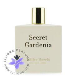عطر ادکلن میلر هریس سکرت گاردنیا | Miller Harris Secret Gardenia