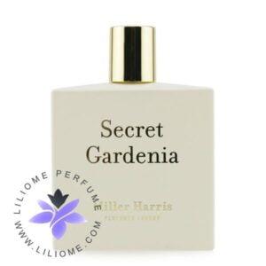 عطر ادکلن میلر هریس سکرت گاردنیا   Miller Harris Secret Gardenia
