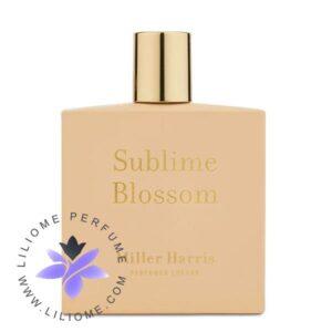 عطر ادکلن میلر هریس سوبلیم بلوسوم | Miller Harris Sublime Blossom