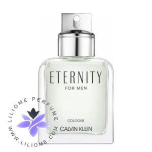 عطر ادکلن کالوین کلین اترنیتی کلون مردانه | Calvin Klein Eternity Cologne For Men