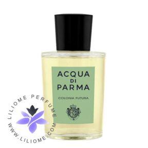عطر ادکلن آکوا دی پارما کولونیا فوتورا | Acqua di Parma Colonia Futura