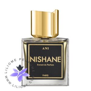 عطر ادکلن نیشانه آنی | Nishane Ani