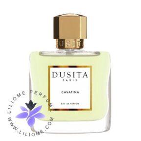 عطر ادکلن دوسیتا کاواتینا | Parfums Dusita Cavatina