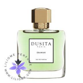 عطر ادکلن دوسیتا اراوان (ایروان) | Parfums Dusita Erawan
