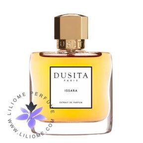 عطر ادکلن دوسیتا ایسارا | Parfums Dusita Issara