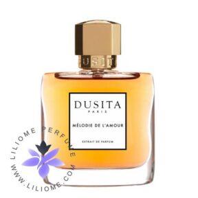 عطر ادکلن دوسیتا ملودی د لامور | Parfums Dusita Melodie de L'Amour