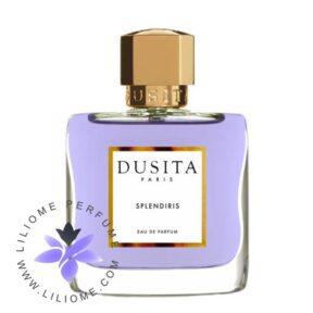 عطر ادکلن دوسیتا اسپلندیریس | Parfums Dusita Splendiris