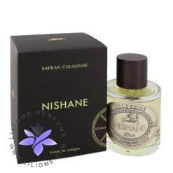 عطر ادکلن نیشانه کولونایز   Nishane Colognise