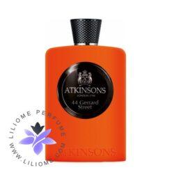 عطر ادکلن اتکینسونز-اتکینسون 44 جرارد استریت | Atkinsons 44 Gerrard Street