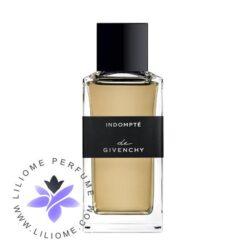 عطر ادکلن جیوانچی ایندومپت | Givenchy Indompté