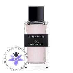 عطر ادکلن جیوانچی سانس آرتیفیس | Givenchy Sans Artifice