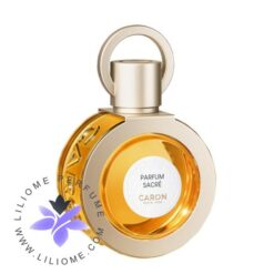 عطر ادکلن کارون پارفوم ساکری (2021) | Caron Parfum Sacre (2021)