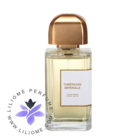 عطر ادکلن بی دی کی پارفومز توبرز ایمپریال   BDK Parfums Tubereuse Imperiale