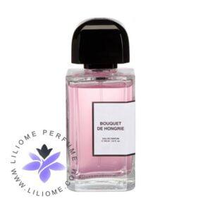 عطر ادکلن بی دی کی پارفومز بوکت دی هانگری   BDK Parfums Bouquet de Hongrie
