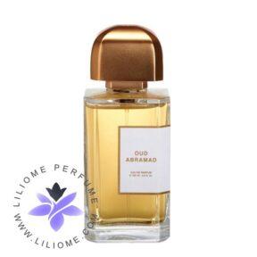 عطر ادکلن بی دی کی پارفومز ابراماد   BDK Parfums Oud Abramad