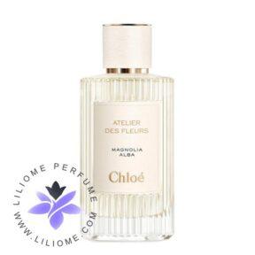 عطر ادکلن کلوهه مگنولیا آلبا | Chloe Magnolia Alba