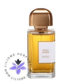 عطر ادکلن بی دی کی پارفومز وود جاسمین   BDK Parfums Wood Jasmin