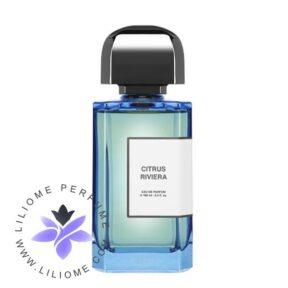 عطر ادکلن بی دی کی پارفومز سیتروس ریویرا   BDK Parfums Citrus Riviera