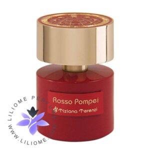 عطر ادکلن تیزیانا ترنزی روسو پمپئی | Tiziana Terenzi Rosso Pompei