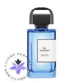 عطر ادکلن بی دی کی پارفومز سل د آرجنت   BDK Parfums Sel d'Argent