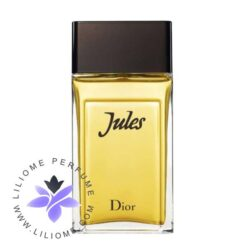 عطر ادکلن دیور جولس 2016   Dior Jules 2016