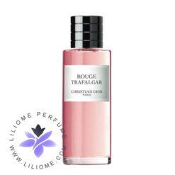 عطر ادکلن دیور رژ ترافالگار | Dior Rouge Trafalgar