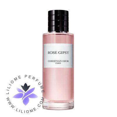عطر ادکلن دیور رز جیپسی | Dior Rose Gipsy