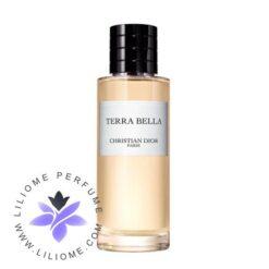عطر ادکلن دیور ترا بلا | Dior Terra Bella