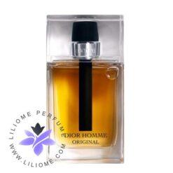عطر ادکلن دیور هوم اورجینال   Dior Homme Original