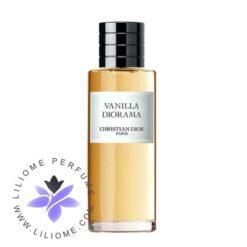 عطر ادکلن دیور وانیلا دیوراما | Dior Vanilla Diorama