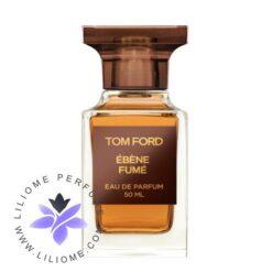 عطر ادکلن تام فورد ابنه فیوم   Tom Ford Ébène Fumé
