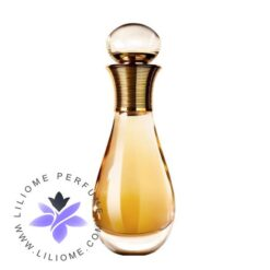عطر ادکلن دیور جادور تاچ د پرفیوم   Dior J'adore Touche de Parfum
